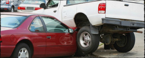 Car Wreck Insurance in Kansas